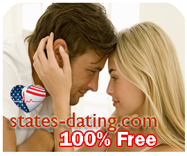 Free dating and free chating site