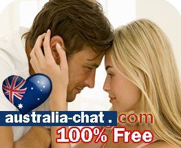 free Australia dating website